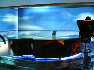 Fakty_TVP-studio_Wroclaw_2008