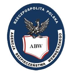 Logo des Inlandgeheimdienstes (Public Domain)