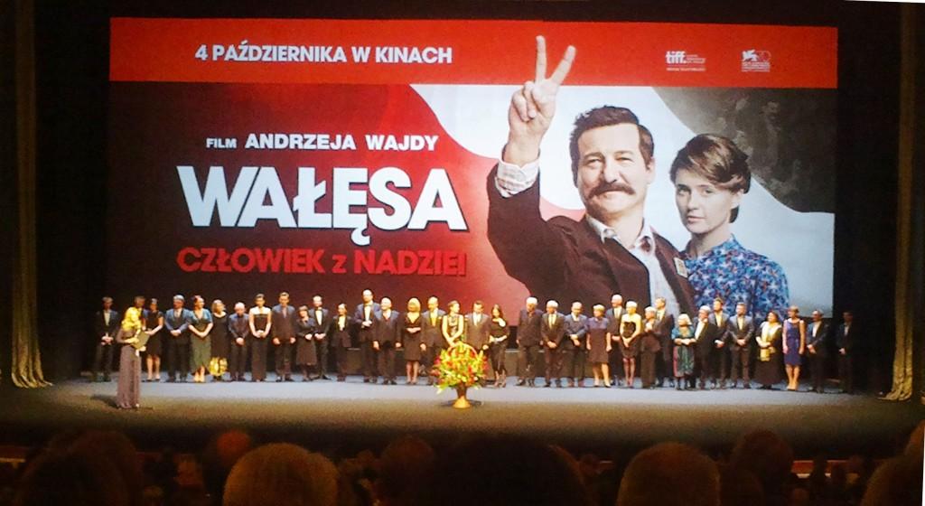 PL_Wałęsa_movie_premiere