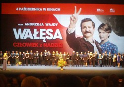 PL_Wałęsa_movie_premiere